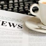 psyrena Newsletter stellt DE-RENA vor