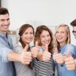 4 gute Gründe für DE-RENA