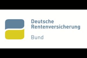 DE-RENA ist 3-fach geprüft und zertifiziert: