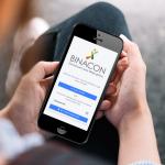 Neue Funktion ermöglicht 14-tägigen Test der DE-RENA App