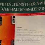 DE-RENA: App-gestütze Tele-Reha-Nachsorge in der psychosomatischen Routineversorgung