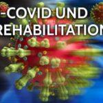 Beitrag zu Tele-Rehabilitation für Covid-Patienten